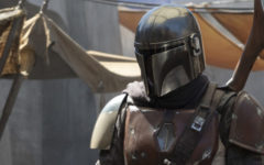 Star Wars – The Mandalorian: Pedro Pascal in finalen Verhandlungen