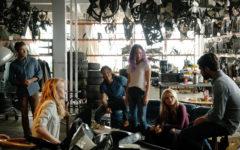 The Gifted Staffel 2 – Wie geht es weiter?