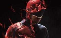 Daredevil abgesetzt: Ende nach Staffel 3