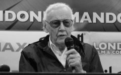 Marvel-Legende Stan Lee verstorben
