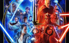 Star Wars Celebration: Star Wars Episode IX-Panel & mehr