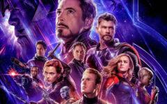 Avengers – Endgame: Der neue Trailer ist da!
