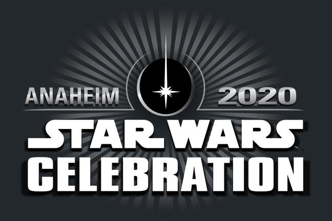 StarWarsCelebration2020-NewsTeaser