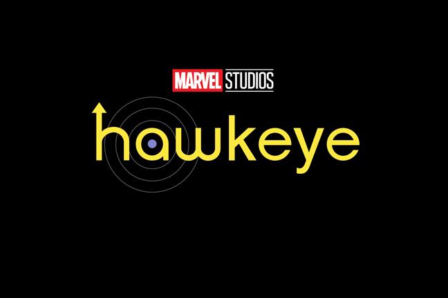 Hawkeye - Serie - Jeremy Renner - Hailee Steinfeld