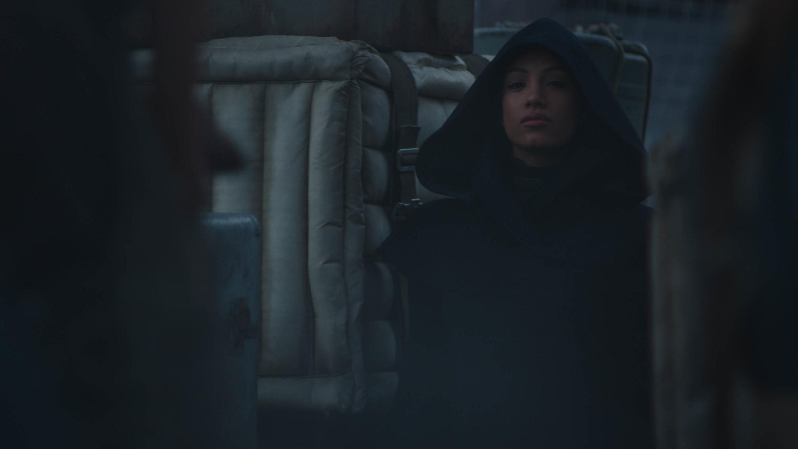 Star Wars: The Mandalorian Staffel 2