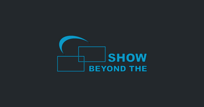 Beyond the Show | Sci-Fi-News, Reviews, Convention-Berichte & mehr