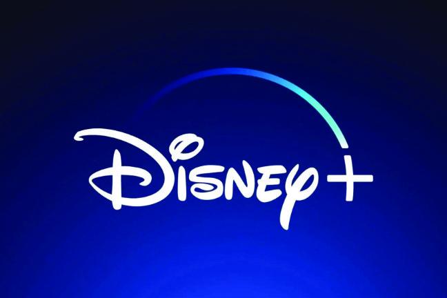 Disney+ - Logo - Teaser